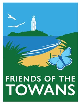 friends of the towans, Gwithian and Godrevy